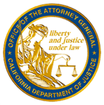 California DOJ